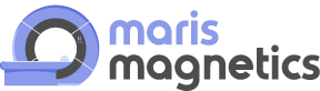 Maris Magnetics