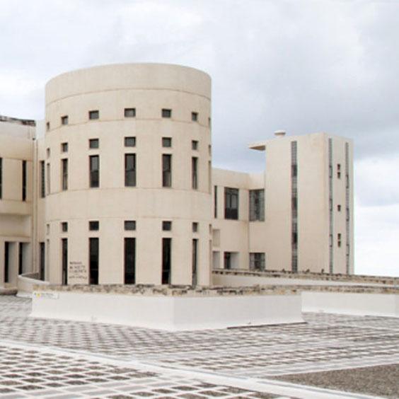 Εταιρεία Αξιοποίησης & Διαχείρισης Περιουσίας του Πανεπιστημίου Κρήτης