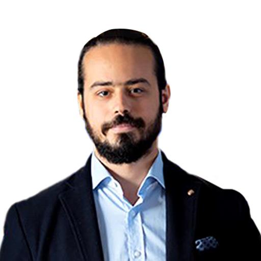 Γεώργιος Καλαϊτζάκης